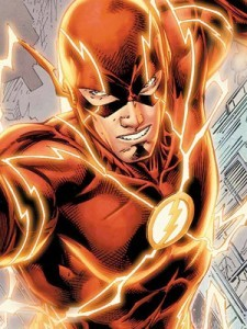 Upcoming Superhero Movies The Flash Movie