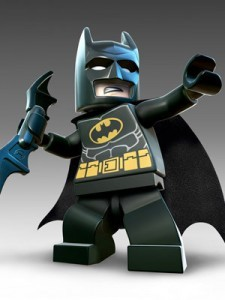 Upcoming Superhero Movies Lego Batman Movie