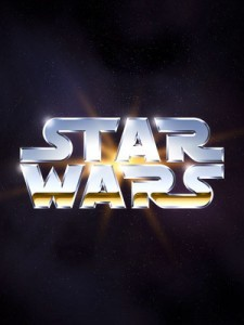 Upcoming Superhero Movies Star Wars Spinoff Movie