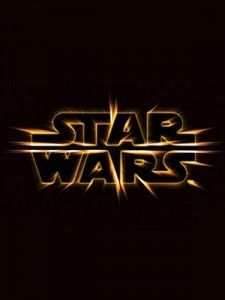 Upcoming Superhero Movies Star Wars Episode VIII