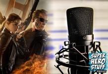 Movie Sequel Madness Podcast