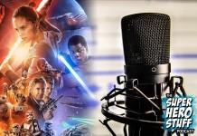 Star Wars Podcast
