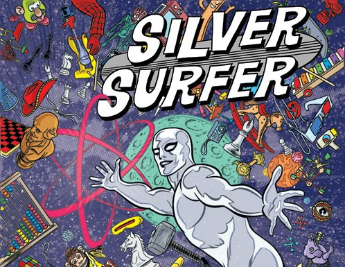 silver surfer dating site  him for the als herbal formula via his above email and also add him on  hangout or through his website drpeternoblewixsitecom/peterwise.
