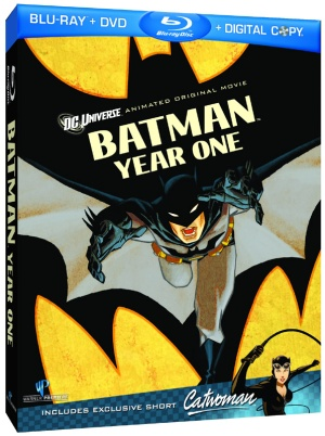 Batman-_Year_One