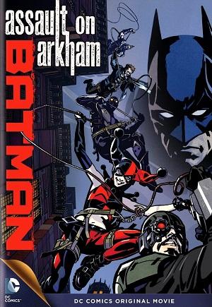 'Batman_Assault_on_Arkham