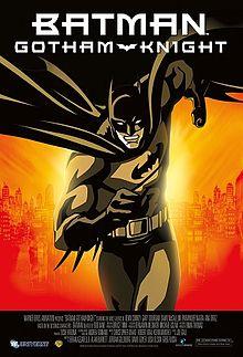 Batman_Gotham_Knight