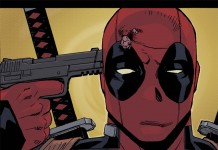 Why You'll Hate the Deadpool Movie!