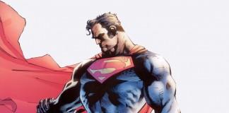 The Top 5 Best Batman V Superman Moments in Comics