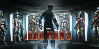 The Iron Man 3 Retro Review: The Road to Civil War Part 1Man 3 Retro Review