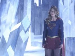 "Supergirl Episode 19 Review: ""Myriad"""