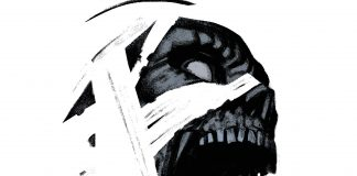 Moonage Daydream: Moon Knight #3 Review