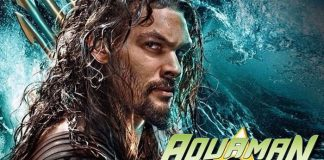 Aquaman Director James Wan Discusses the Comic Book Movie Boom