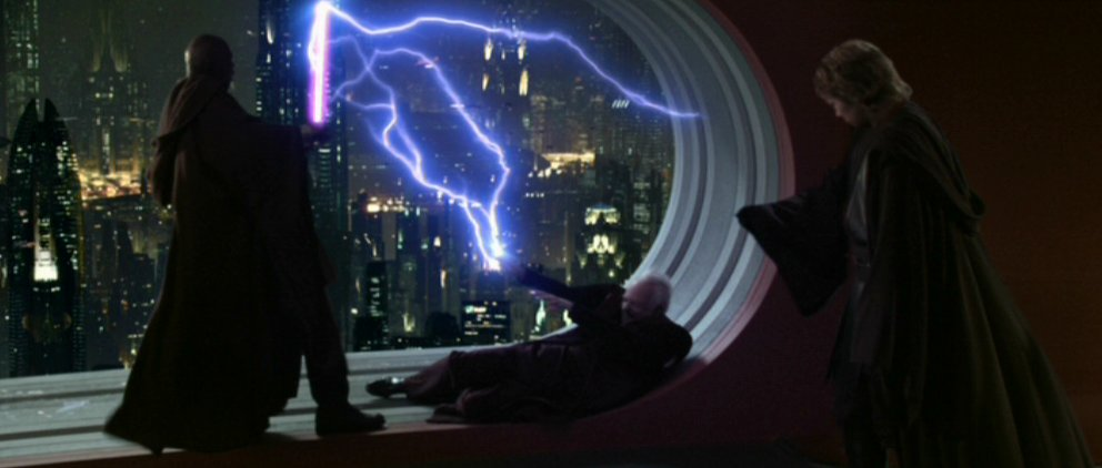 Is Mace Windu Still Alive?