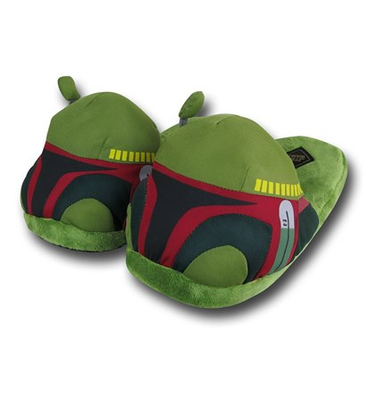 At least these will keep you cozy in a Sarlacc Pit
