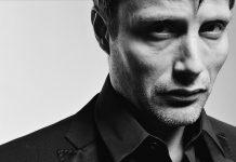 Mads Mikkelsen on Doctor Strange and Star Wars