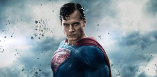 Producer Deborah Snyder Argues that Cavill's Superman Is More Relatable
