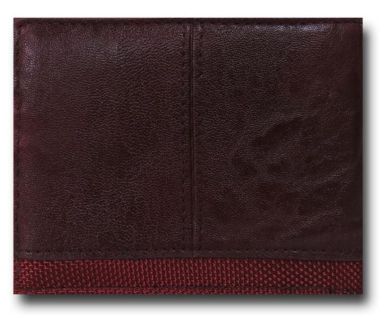 Check out the Daredevil Suit-Up Wallet!