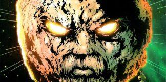 Chris Pratt Pushed For Kurt Russell on Guardians of the Galaxy Vol. 2