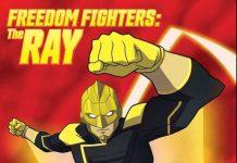 CW Seed Series to Debut First Gay Superhero Lead
