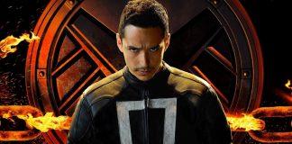 Why Ghost Rider Works in Agents of S.H.I.E.L.D. (and Not Doctor Strange)