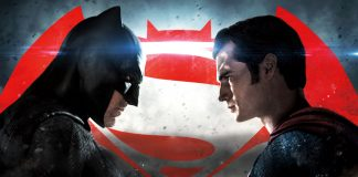 Six Reasons Why I Preferred Batman V Superman to Captain America: Civil War