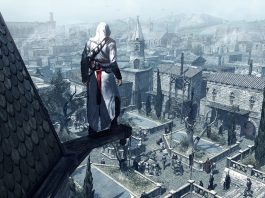 Michael Fassbender Assassin's Creed images