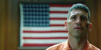5 New Actors Added to the Cast of Marvel's 'The Punisher'