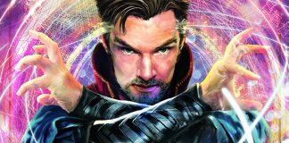 Doctor Strange Movie Review: The Spoiler-Filled Pros and Cons of Strange's Cinematic Debut