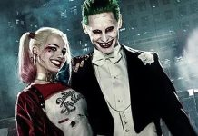 Suicide Squad Blu-ray Special Features and Runtime Revealed!