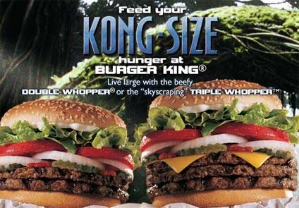 20051214kongburger