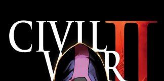 Civil War II #7 Review