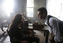 "5 Takeaways From Gotham Season 3 Episode 10: ""Time Bomb"""