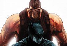 """Batman #11 Review: """"I am Suicide"""" Part 3"""