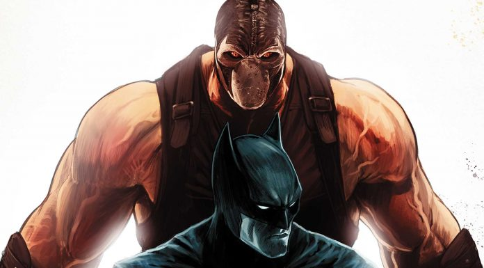 "Batman #11 Review: ""I am Suicide"" Part 3"