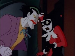 Did Suicide Squad's Deleted Scene Change Harley and the Joker's Relationship?