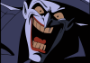 Mark Hamill talks about Jared Leto's Joker
