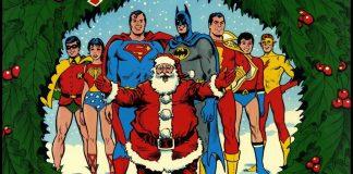 5 Ways to Guarantee a Super Holiday Season!