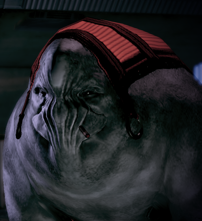 Five of the Weirdest, Most Bizarre Aliens from Comics and Sci-fi!