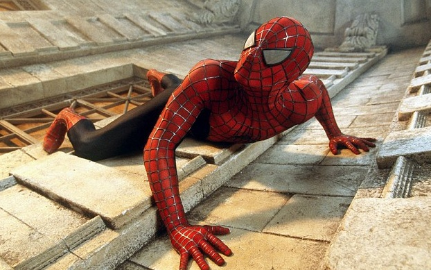 Weighing the Pros And Cons of Every Live-Action, Cinematic Spider-Man
