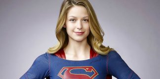 The Rise of Prominent Female Characters in Comics, Movies, and TV!