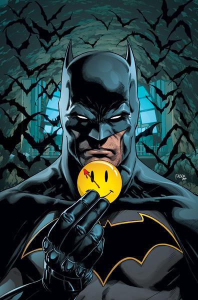 batman-button_5876c498d5c521-79607451