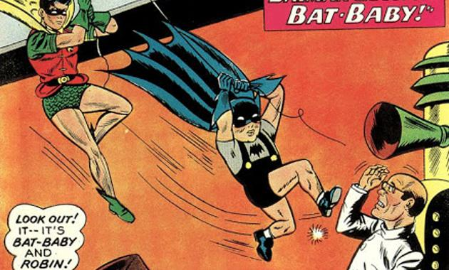 bat-baby-el-numero-donde-batman-se-transformo-en-un-bebe-y-combatio-el-crimen