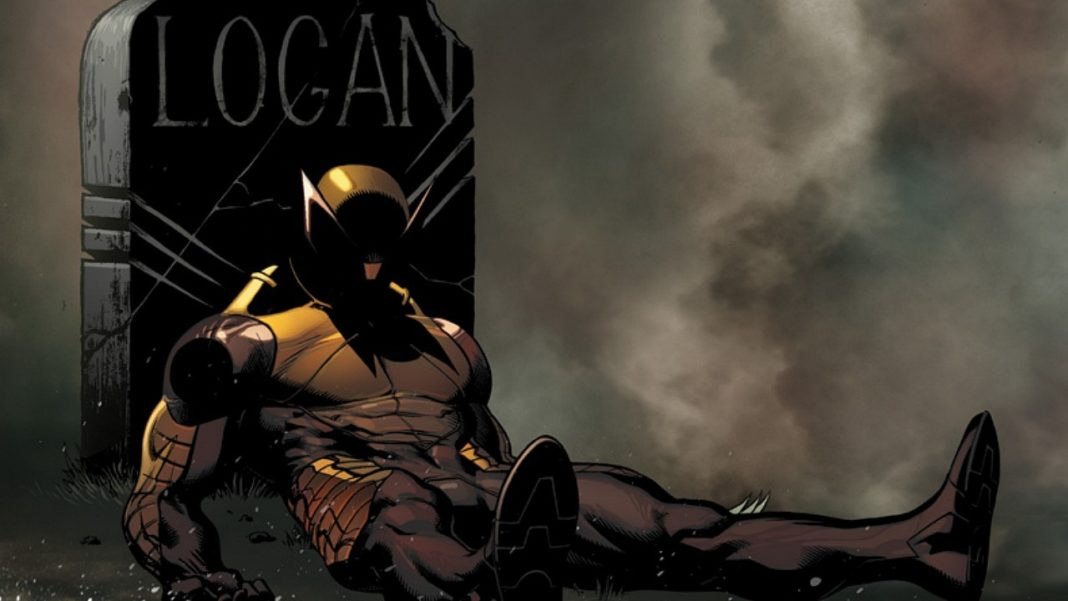 How to Properly and Definitively Kill the Hell out of Wolverine