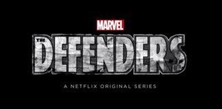 Sigourney Weaver's Character in THE DEFENDERS Finally Revealed