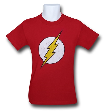 Power Rankings: Top 10 Superhero Shirts