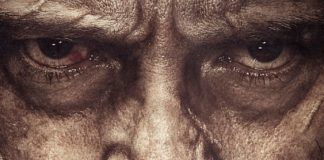 Wolverine Is Ready to Kill in This Intimidating Poster for LOGAN