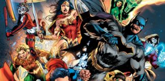 Comic Book Pros and Cons: Team Titles Versus Solo Series