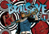 Bullseye #1 Review: Sadly, This Series Completely Misses the Mark