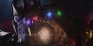 Thanos Will Solve the MCU's Villain Problem