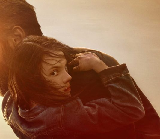 The Final SNIKT: A Spoiler-Free (although we spoil the ending) LOGAN Review